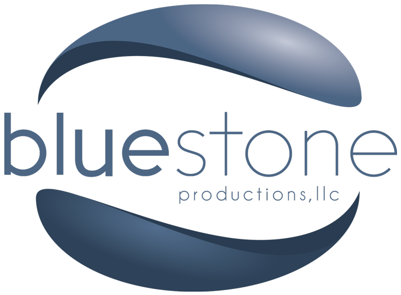Bluestone Production