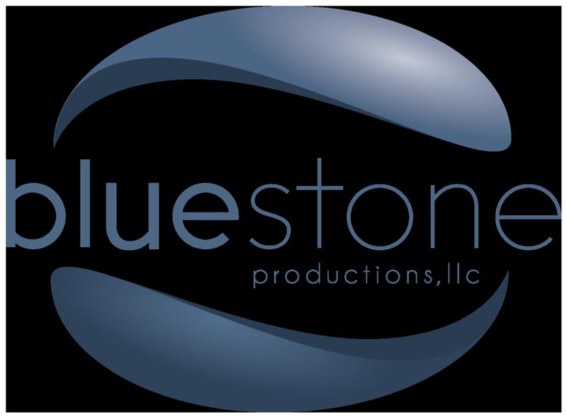 Bluestone Production