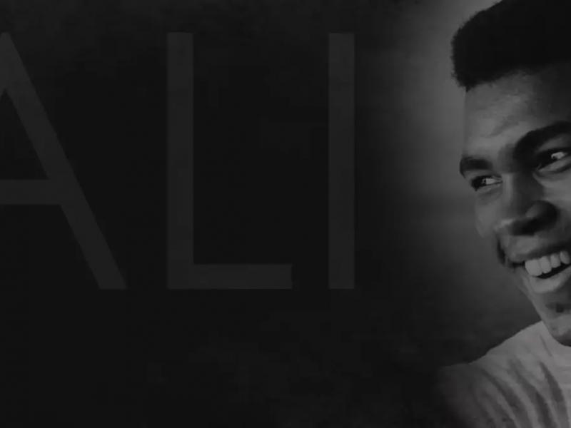 Muhammad-Ali-Core-Principles